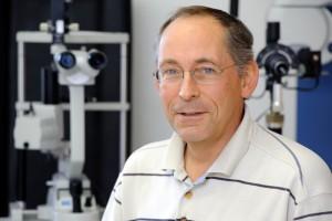 Dr. Krenmayr